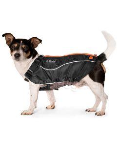 Shield Cold En af de bedste og mest populære hundejakker på markedet.