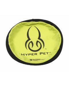 Hyper Flippy Flopper Frisbee til hunde - Hurtig og billig levering
