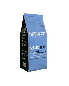 N Naturals Adult Laks-12kg