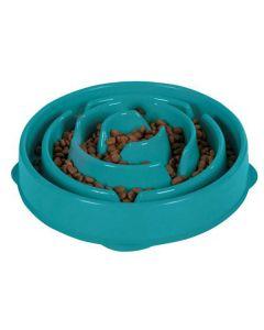 Slo-Bowl™ Drop - grøn