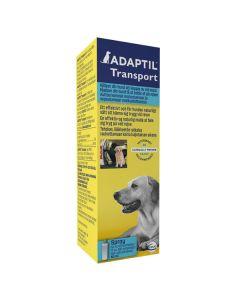 ADAPTIL spray 60ml til hunde (tidl. DAP)