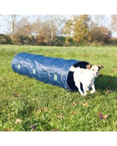 Agility Tunnel - 2 meter