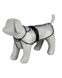 Clear Regnfrakke til hunde