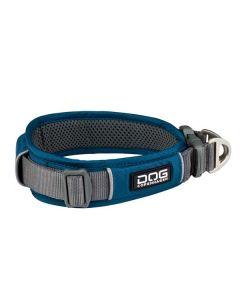 Urban Explorer™ hundehalsbånd-Blå-XS