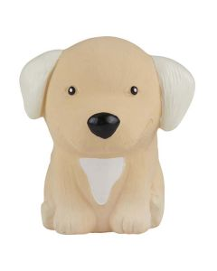Hundelegetøj golden retriever