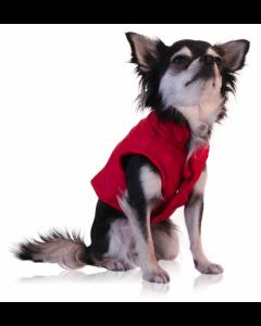 Hundedækken Volcano - large