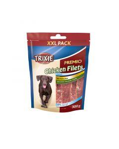 Kyllingefilet XXL Pack
