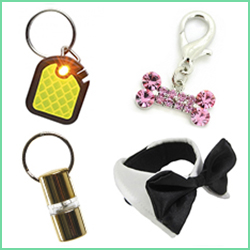 Hunde-accessories