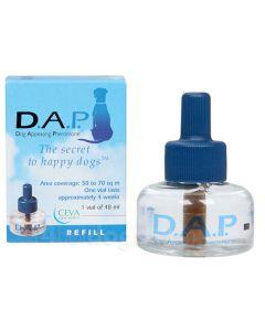 Refill til ADAPTIL diffusor 48ml t.hunde