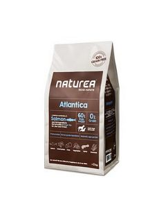Naturea GF Atlantica-12kg