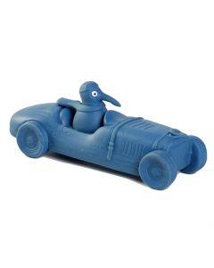 Hundelegetøj Kiwi Walker racerbil