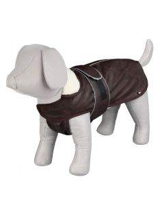 Chambery Hundefrakke