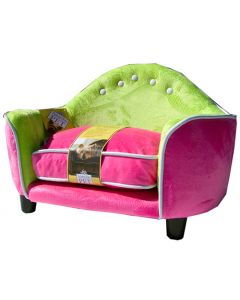 Design Hundesofa Plush