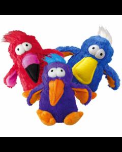 KONG Dodo Birds