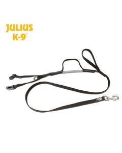 Julius K9 Jogging Line