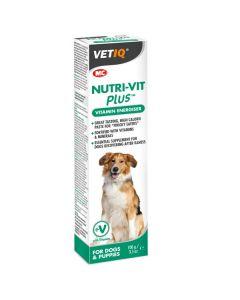 VetIQ Nutri-Vit fodertilskud til hund