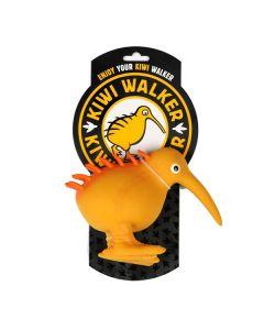 Kiwi Walker Whistle hundelegetøj