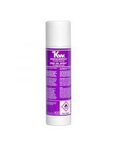 KW Minkolie Spray