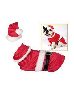 Julekostume til hunde