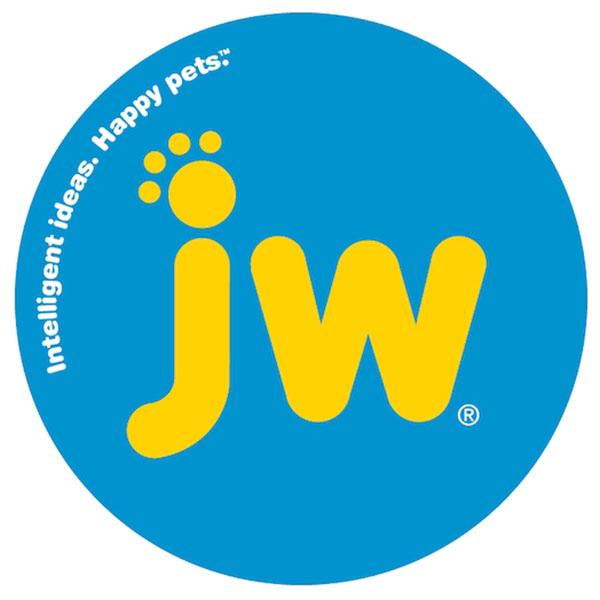 JW PET