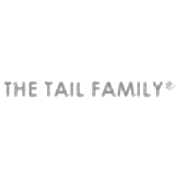 The Tail Family