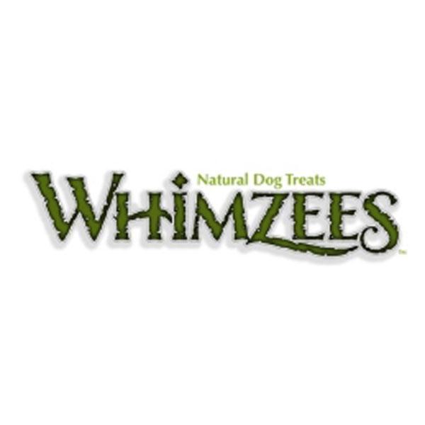 Whimzees tyggeben